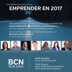 evento-barcelona