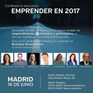 evento-madrid